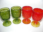 GREEN Glass Aperitif 3 oz