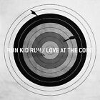 Love at the Core by Run Kid Run (CD, Apr-2008, Tooth & Nail)