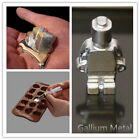Fast Shipping 50 100Gallium Metal 9999 Pure Ship From USA IN 5DAYS