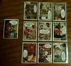 1975 Topps Good Times Trading Cards 19