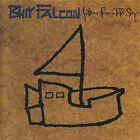 Billy Falcon - Letters from a Papership [New CD]