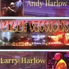 Andy Harlow - Miami Sessions [New CD]