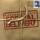 Keegan Smith - Special Delivery [New CD]
