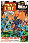 The Caped Crusader! Ultimate Guide to Batman Collectibles 31