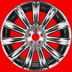OEM Lincoln MKS MKX 20 Wheel Rim Factory Stock 3854 BA5Z1007B