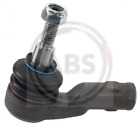 Track Rod End for Stearing Axle a B SS230776