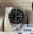 TAG HEUER BLACK DIAL AQUARACER,  43mm Men's Watch.  BRAND NEW!!