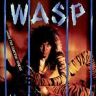 W.A.S.P. - INSIDE THE ELECTRIC CIRCUS NEW CD