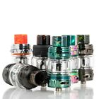 HORIZONTECH0 FALCON KING 6ML MESH SUB OHM TANK AUTHENTIC USA SELLER NEW 10 COLOR