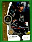Top Alexander Ovechkin Rookie Cards 24