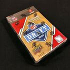 2009 Upper Deck Draft Football 9