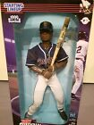 Tony Gwynn Starting Line Up MLB San Diego Padres 1999 Action Figure