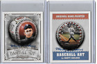 Ty Cobb Cards and Autograph Buying Guide 16