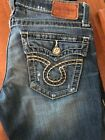 Womens BIG STAR Vintage Collection jeansLIV styleperfect conditionsize 29R