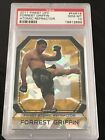 Randy Couture Cards, Rookie Cards and Autographed Memorabilia Guide 19