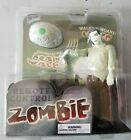 7 Remote Control Zombie by Accoutrements New In Package FUN NOVELTY TOY