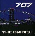 707 - Bridge [New CD]