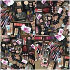 Pcs Wholesale CoverGirl Maybelline and more Mixed Makeup Lot