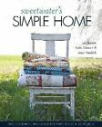 Sweetwaters Simple Home  Sew Something Handmade for Every Room ExLib