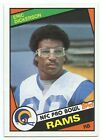 Top 10 Football Rookie Cards of the 1980s 13