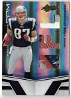 Top Rob Gronkowski Rookie Cards 14