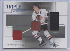 Stan Mikita Rookie Card and Autographed Memorabilia Guide 9