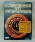 In the Still of the Night: Live by Whitesnake (DVD+CD, Feb-2006, Hip-O) SEALED