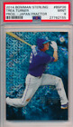 2014 Bowman Sterling Baseball Asia-Pacific Exclusives Info 6