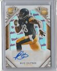 2015 Panini Crown Royale Football Cards 4