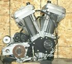 03 04 05 06 07 BUELL XB9 XB9R ENGINE MOTOR LIGHTNING FIREBOLT GUARANTEED 14K