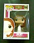 Funko Pop Romeo and Juliet Vinyl Figures 18