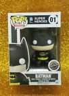 Ultimate Funko Pop Batman Figures Checklist and Gallery 148