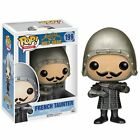 2015 Funko Pop Monty Python and the Holy Grail Vinyl Figures 19