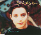 * DISC ONLY * / CD (SINGLE) /  Sarah McLachlan – Possession