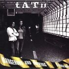 * DISC ONLY * / CD /  t.A.T.u. – Dangerous And Moving
