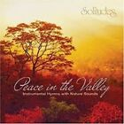 * DISC ONLY * / CD / Solitudes - Peace in the Valley