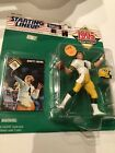 1995 STARTING LINEUP - SLU - NFL - BRETT FAVRE - GREEN BAY PACKERS