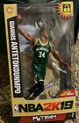 2018-19 McFarlane NBA 2K19 Basketball Figures 27