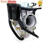 QUANTUM 125CC 150CC BIKE SCOOTER ATV MOPED MOTORCYCLE GY6 CARBURETOR CARB