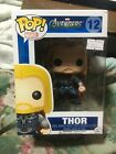 Ultimate Funko Pop Thor Figures Checklist and Gallery 3