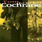 Mad Mad World by Tom Cochrane (Feb-1992, Capitol/EMI Records)