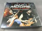 GARY MOORE - A THING OF THE PAST 4CD SET john sykes thin lizzy bbm deep purple