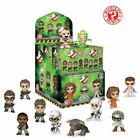 Ghostbusters 35 Sealed Case Lot of 12 SPECIALTY SERIES Funko Mystery Minis NEW