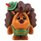 Toy Story 4 Mr. Prickle Pants Figure 1.5