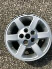 Land Rover Range Rover 40 46 16 Wheels Discovery 2 16x8 Rim OEM Factory