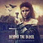 BEYOND THE BLACK - LOST IN FOREVER NEW CD