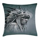 East Urban Home Native American Pillow Cover