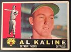 Al Kaline Baseball Cards and Autographed Memorabilia Guide 17