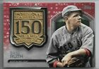 Top 10 Babe Ruth Cards of All-Time 30