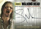 Topps Walking Dead Cards and App Details 18